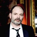 Jean-Pierre Darroussin joue Ernst