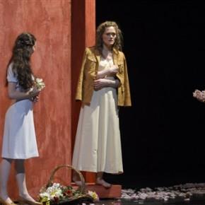 © Opéra national de Paris M. Magliocca