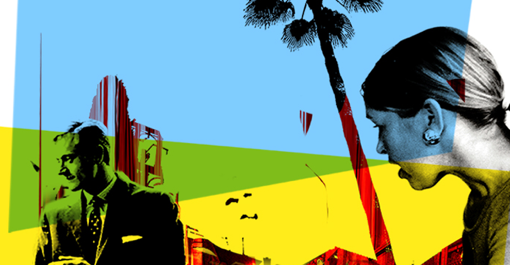 les-palmiers-sauvages